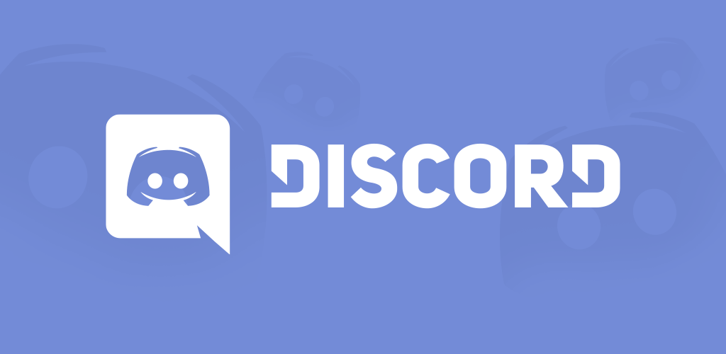 ACManoa is moving to Discord